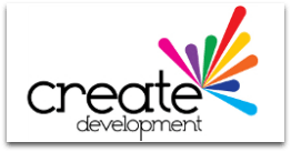 Create Developement