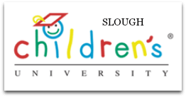 Slough Children's University